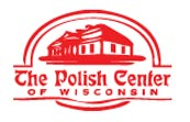 Polish Center of Wisconsin