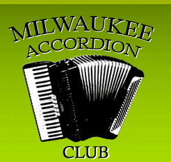 Milwaukee Accordion Club photo
